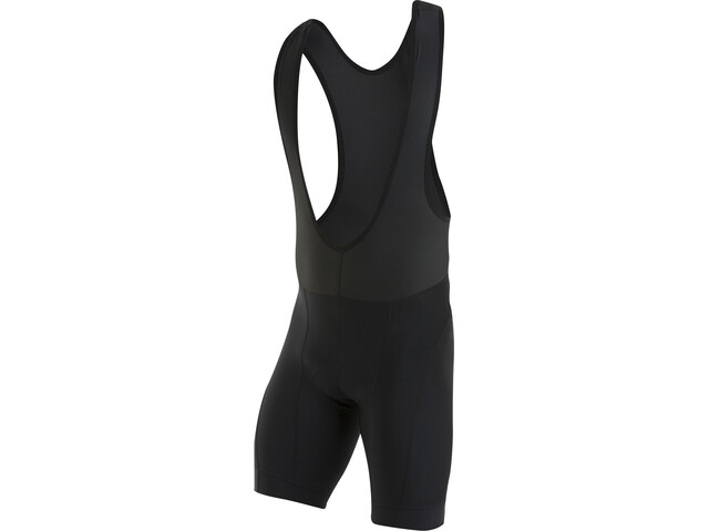 PEARL iZUMi Pursuit Attack Bib Shorts Herren black